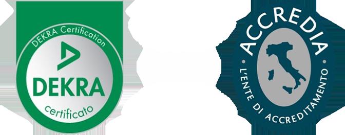 Sistema qualità ISO 9001 2008